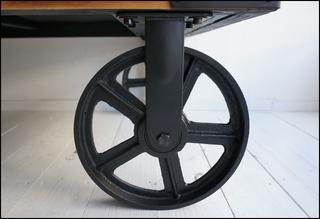 インダストリアル車輪テーブル 車輪画像.png